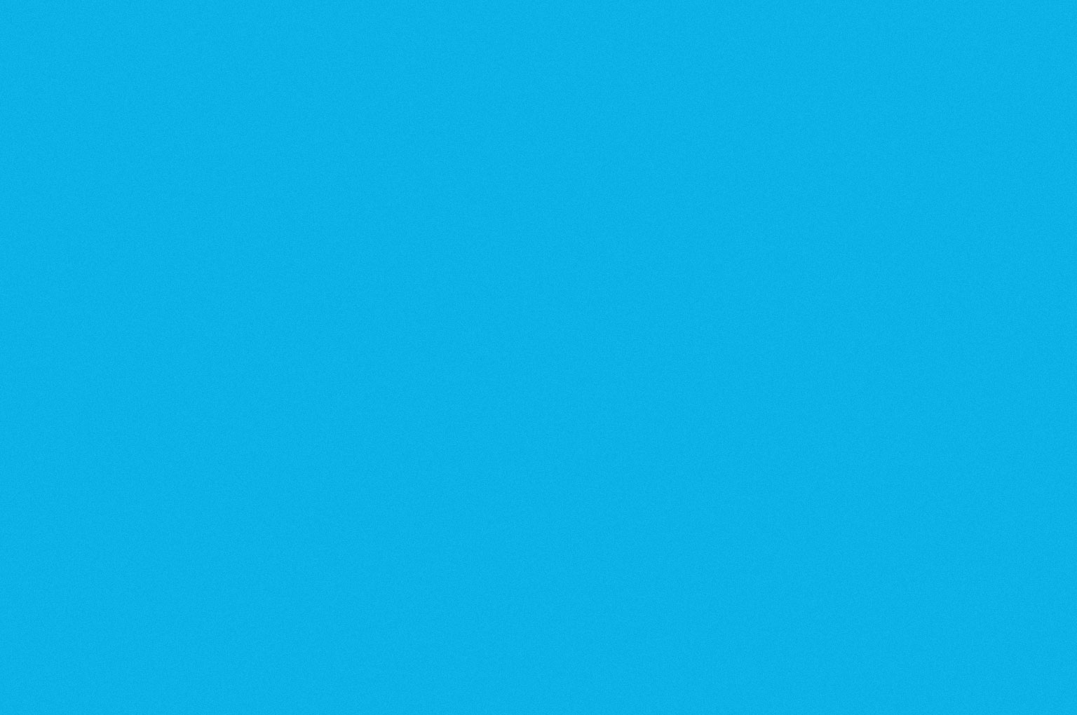 Image gallery neon blue solid background for Plain blue wallpaper