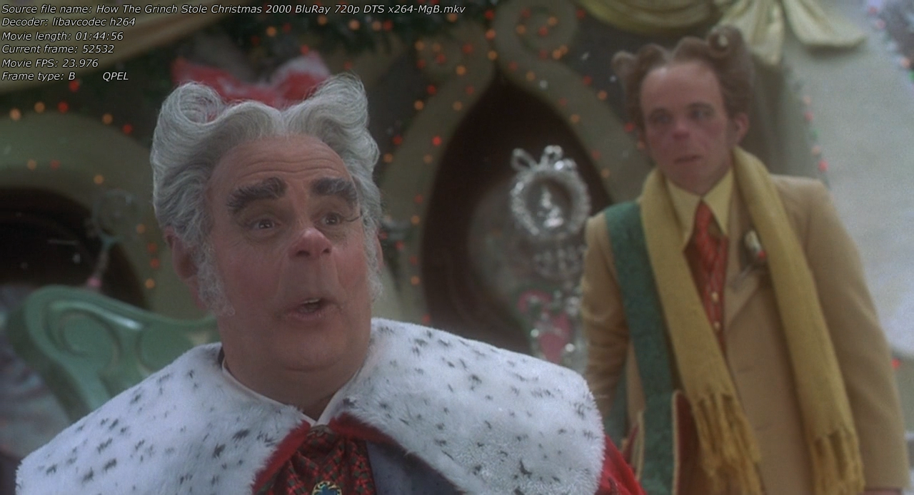 what how the grinch stole christmas character are you playbuzz - The Grinch Stole Christmas Full Movie