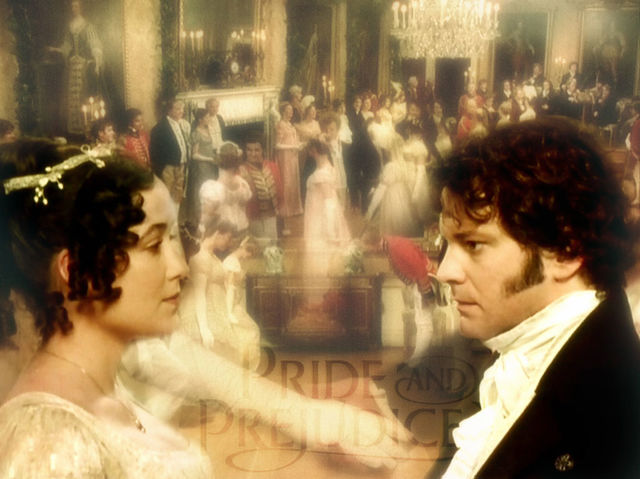 the theme of courtship in pride and prejudice and great expectations The theme of society in pride and prejudice essay about the theme of society in pride and prejudice 980 words jul 24th,  presenting the theme of social class and expectations  the courtship between darcy and elizabeth as in any good love story, the lovers must elude and overcome numerous stumbling blocks, beginning with the tensions caused by the lovers' own personal qualities.