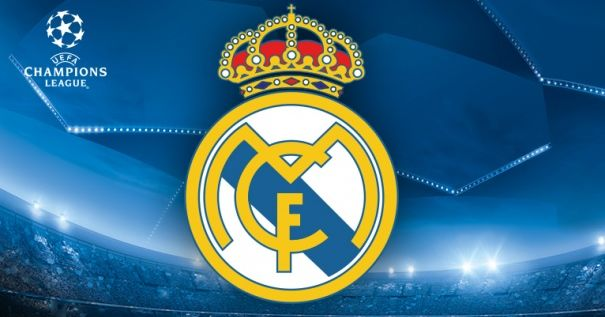 Real Madrid Fc Players Profile