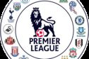 Which Barclays Pemier League Team Are You?