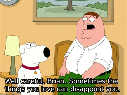 Family guy quotes transvestite
