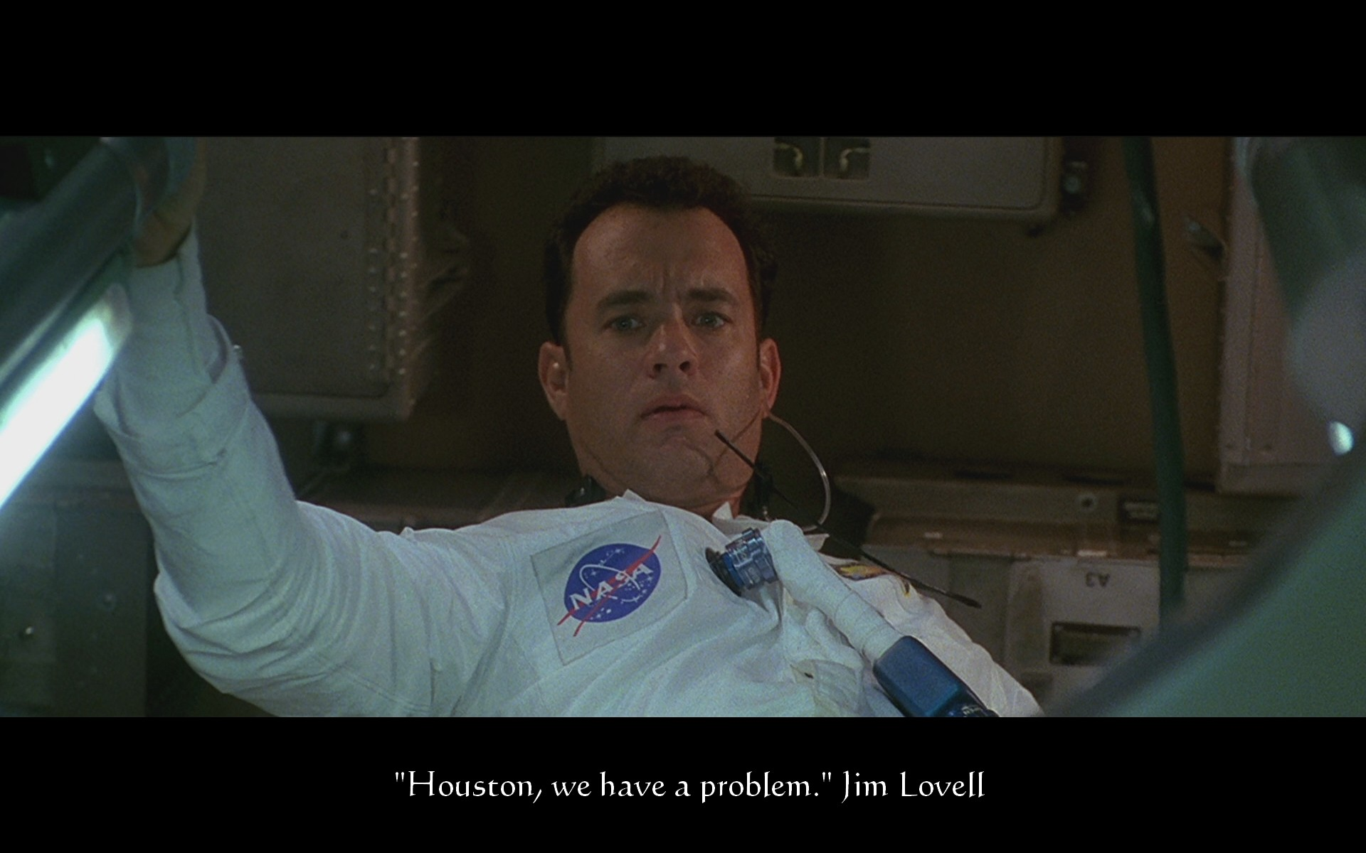 Apollo 13 Quotes Stunning can you match iconic roles with their unforgettable quotes? | playbuzz