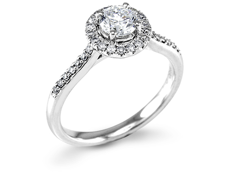 What Engagement Ring Is Best For Me Playbuzz