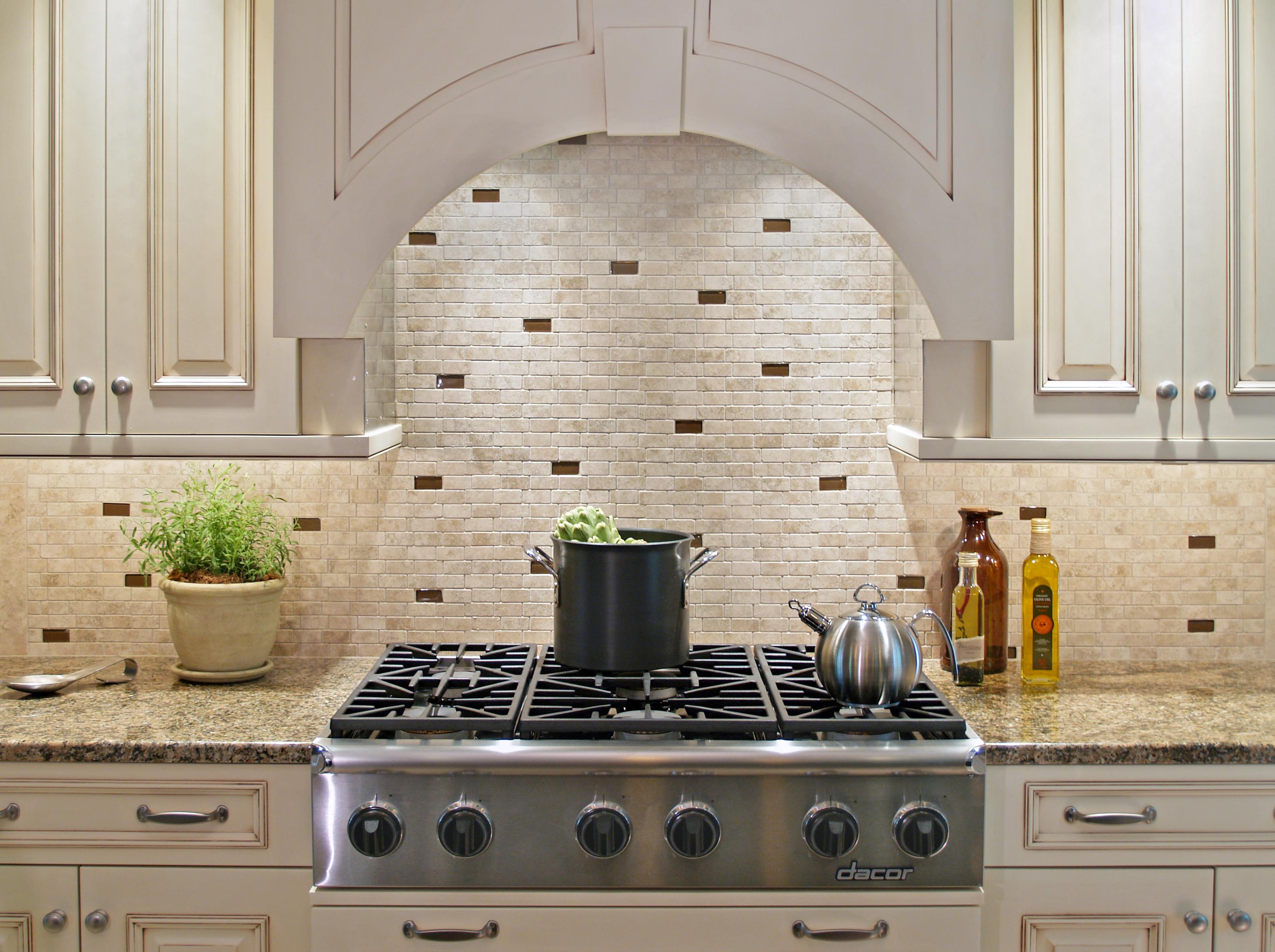 Kitchen Backsplash New in House Designer bedroom