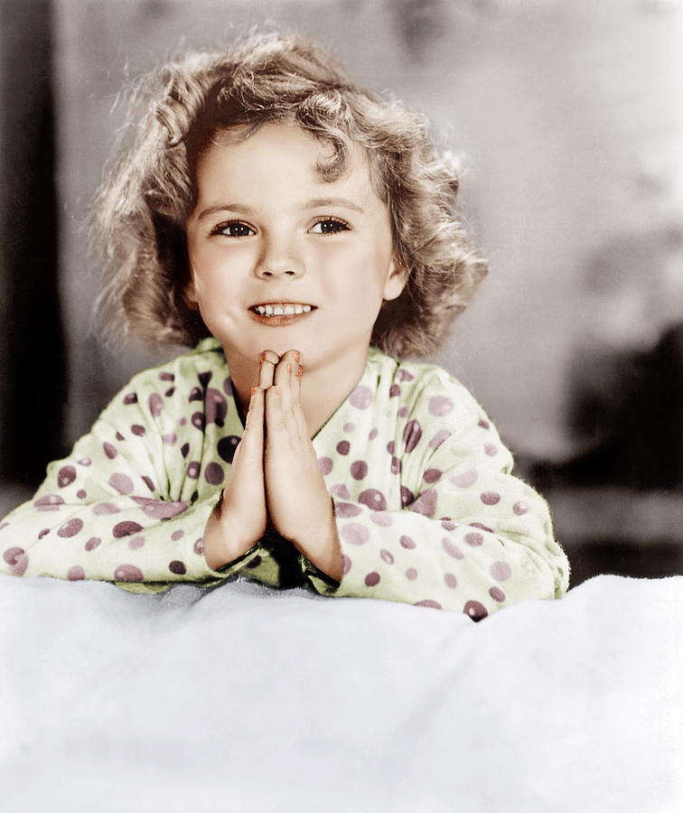 shirley temple пионshirley temple пион, shirley temple dvd set infomercial, shirley temple smile song, shirley temple youtube, shirley temple songs, shirley temple peony, shirley temple show, shirley temple movies youtube, shirley temple queen, shirley temple gif, shirley temple biography, shirley temple wiki, shirley temple mp3, shirley temple last interview, shirley temple nba, shirley temple films, shirley temple rezept, shirley temple smokes, shirley temple bobby soxer, shirley temple pictures