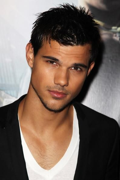 Which Taylor Swift Era Do You Taylor Lautner