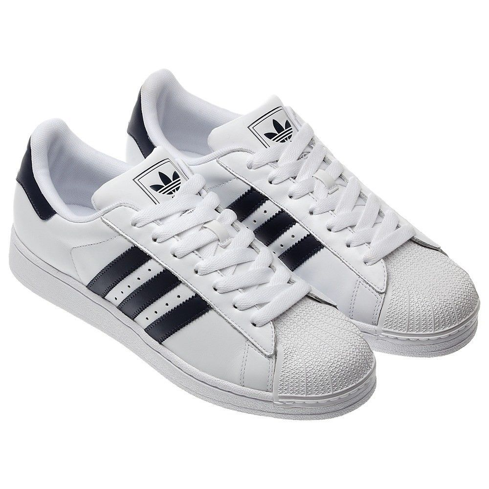 best service 7d3e2 2a5be uk adidas superstar white sports direct 831b7 c4c4c