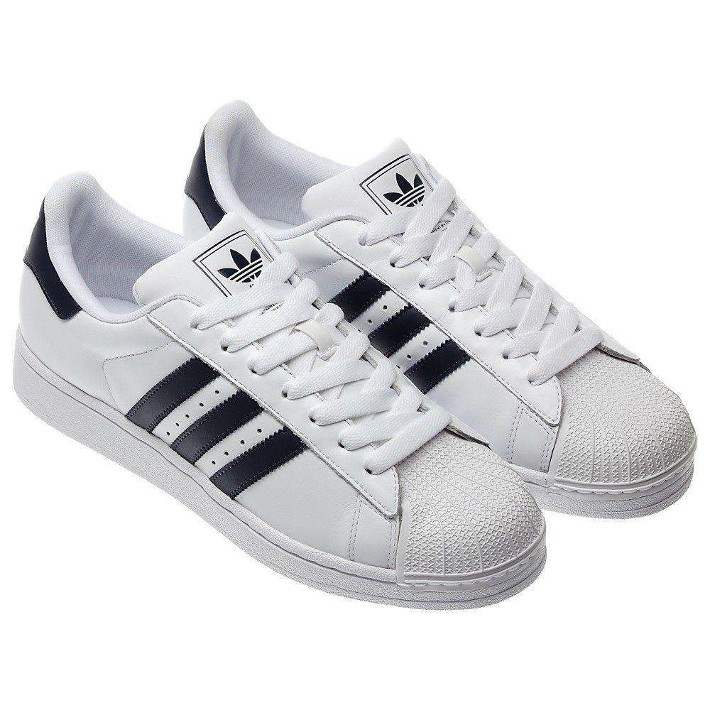Adidas Originals Gazelle BlackGoldWhite Light Depop