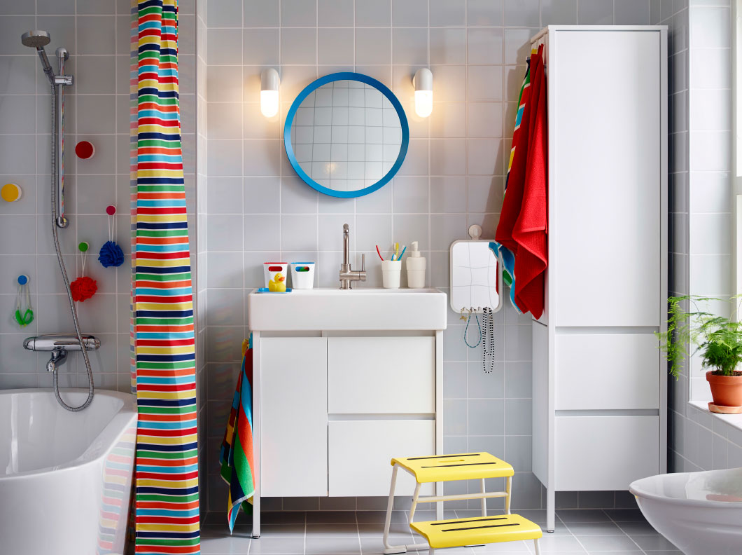 Salle De Bain Shower Curtain ~ can we guess your mbti temperament based on what you d buy at ikea