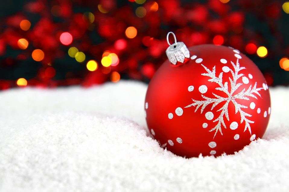Can you guess the Christmas song from these obscure lyrics  Playbuzz