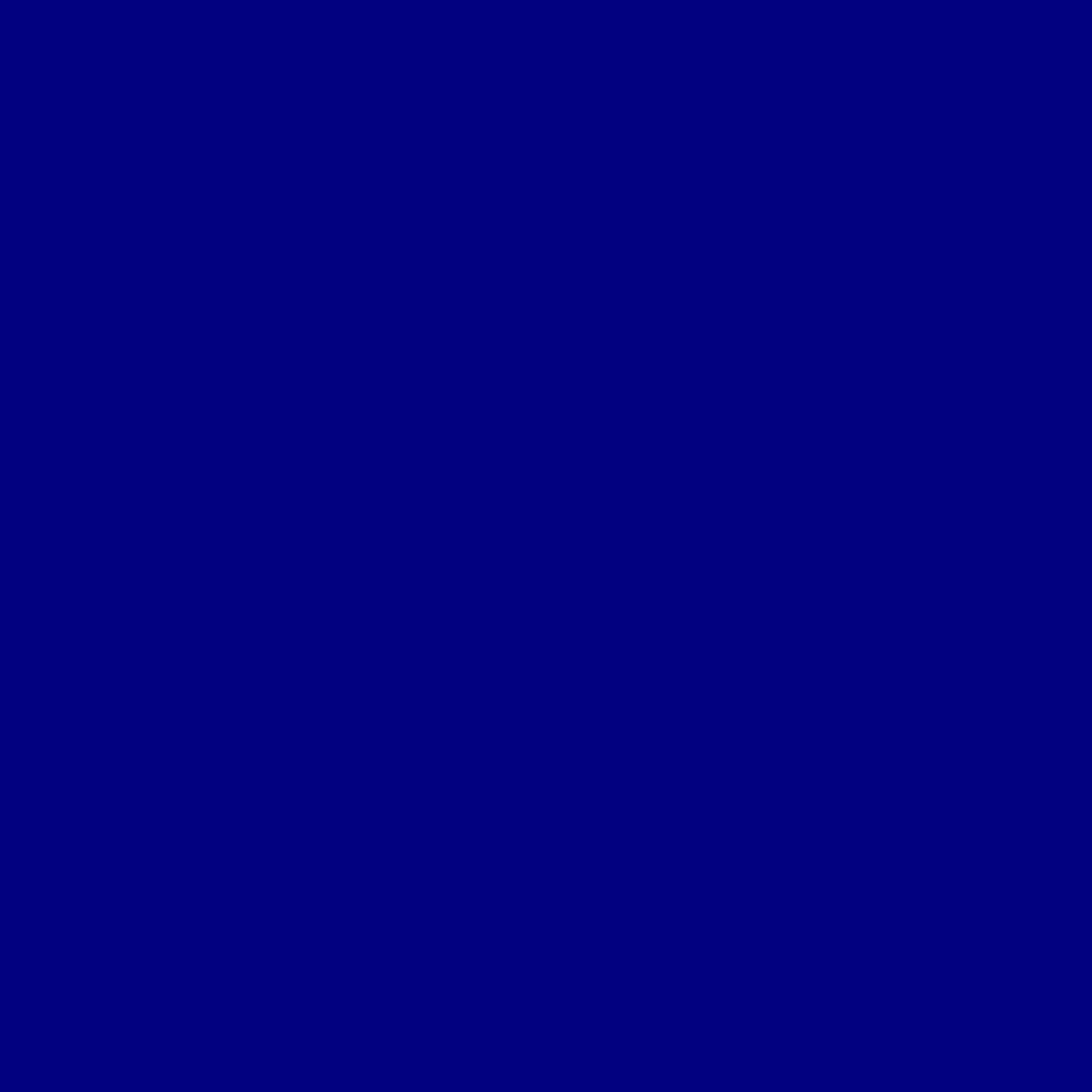 Color Blue Square What color is your inner spirit? playbuzz