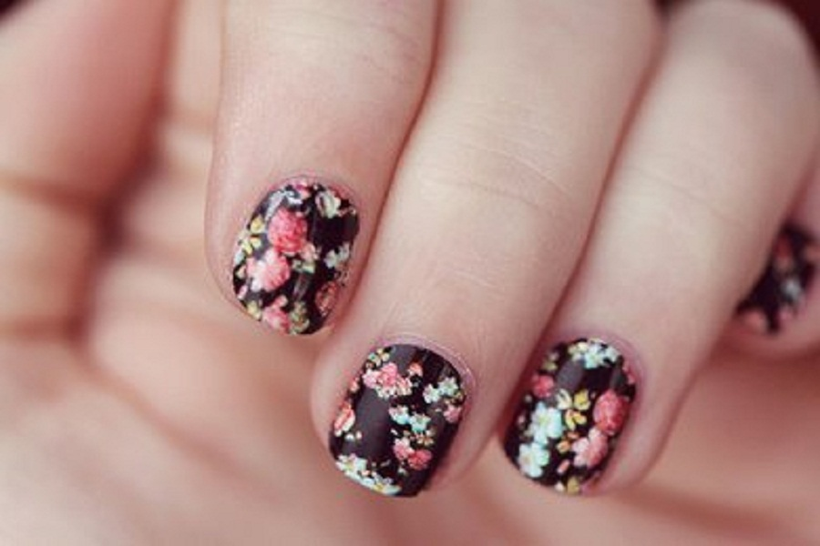 Which nail art idea should you try playbuzz prinsesfo Gallery