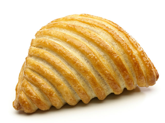 How Many Croissant Types Do You Know? | Playbuzz