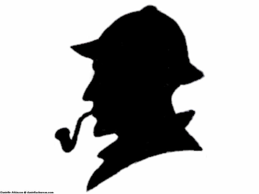 The Sherlock Holmes Quiz Level Expert  Playbuzz