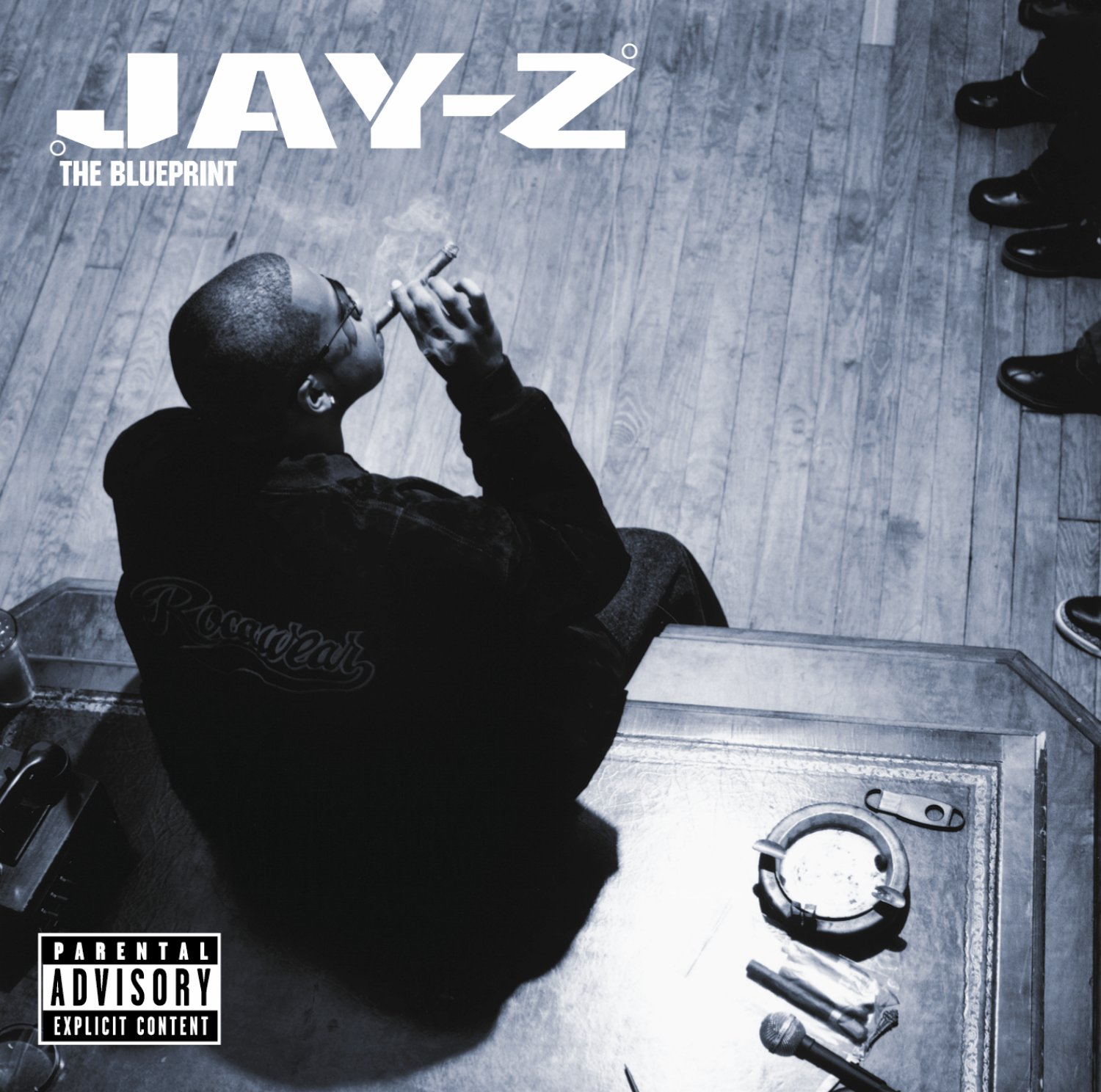 How well do you remember the lyrics to jay zs the blueprint how well do you remember the lyrics to jay zs the blueprint playbuzz malvernweather Gallery