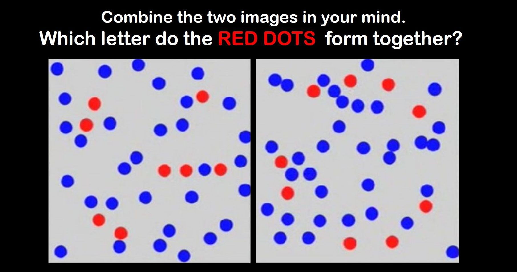Only 1 of the population can pass this photographic memory test only 1 of the population can pass this photographic memory test playbuzz solutioingenieria Image collections