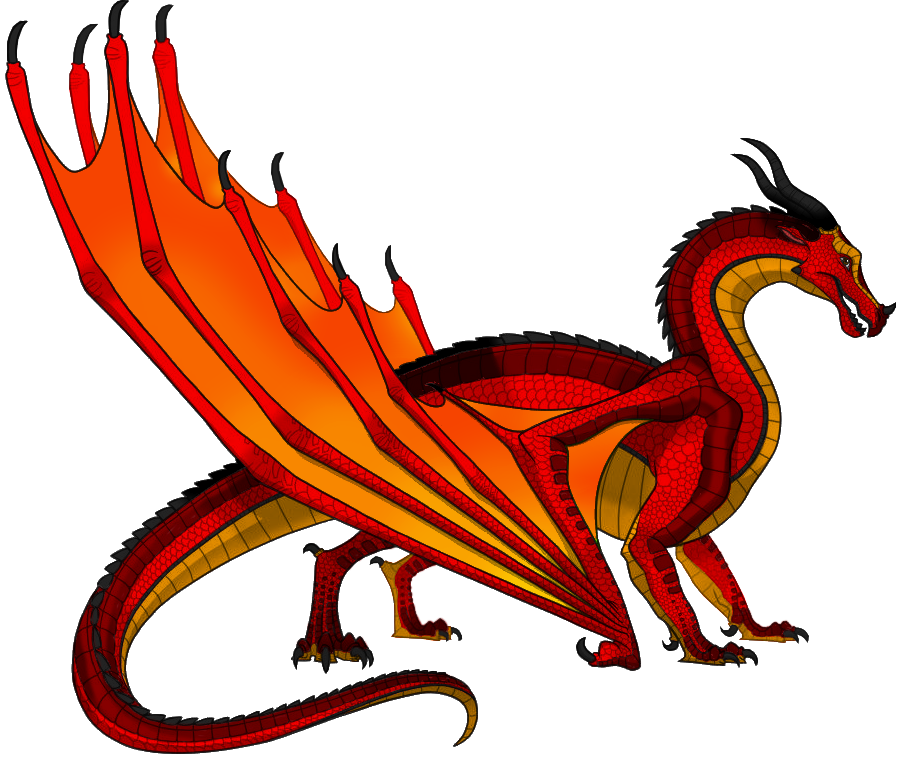 critical summary of the wings of fire