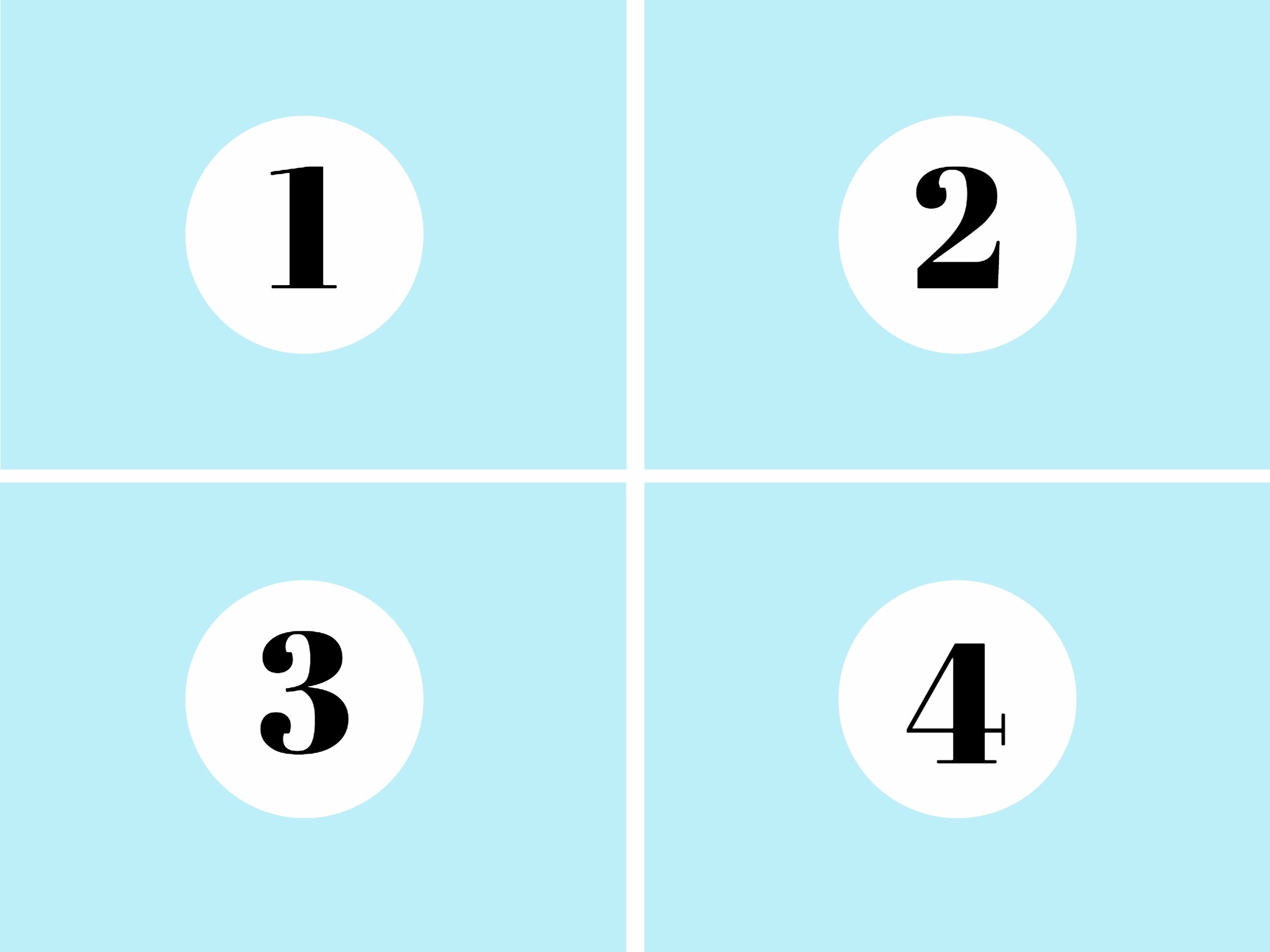 This fortune telling quiz will reveal the first letter of your this fortune telling quiz will reveal the first letter of your true loves name playbuzz biocorpaavc Images