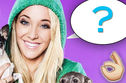 Can You Finish These Jenna Marbles Quotes?
