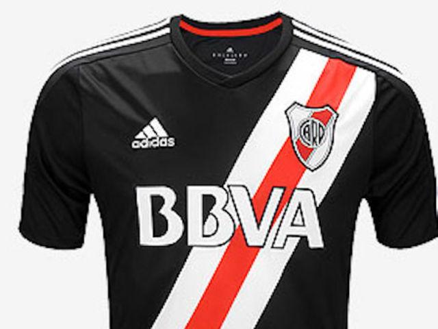 a09386df3c465 El uniforme del Querétaro