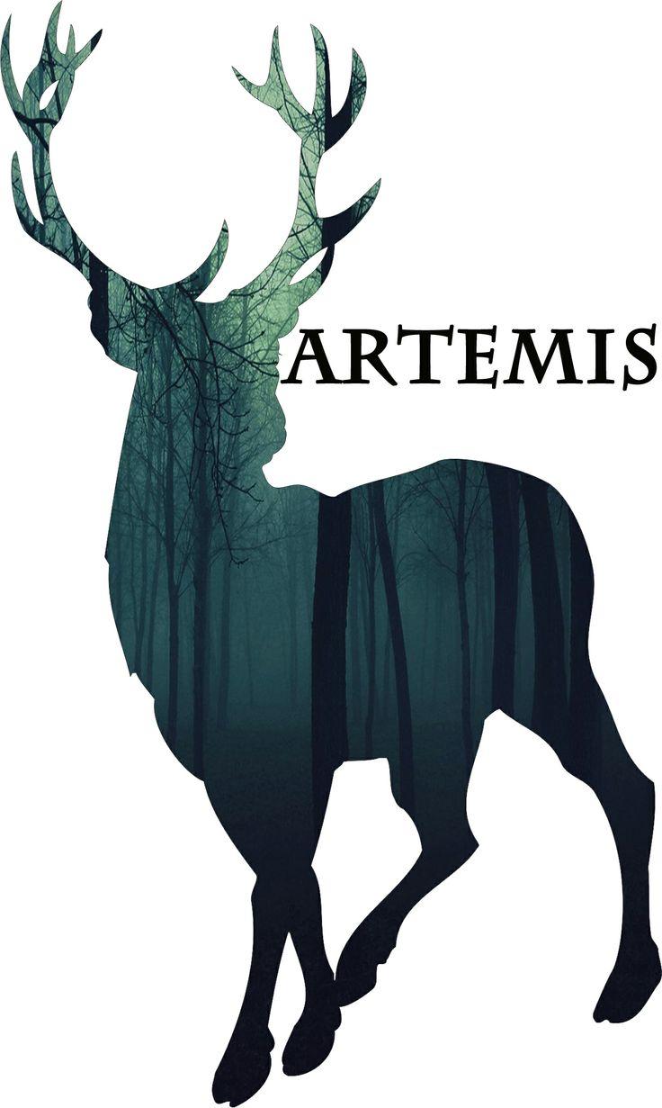 Greek gods who would win playbuzz biocorpaavc