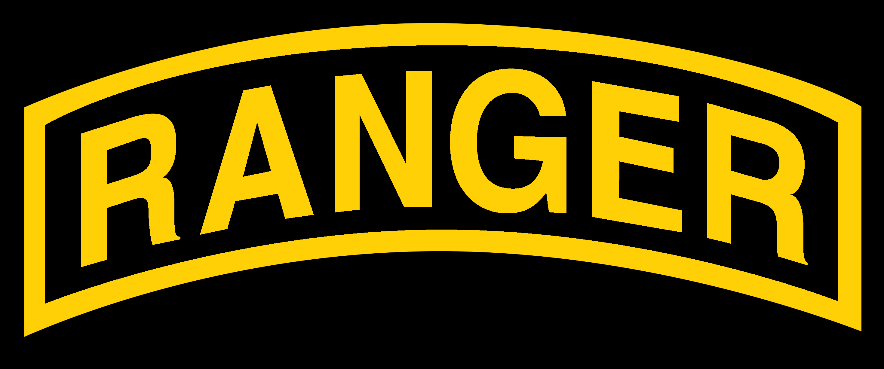 Us Army Rangers T Shirts Carrerasconfuturo Com