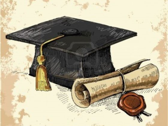 Should you get a business degree