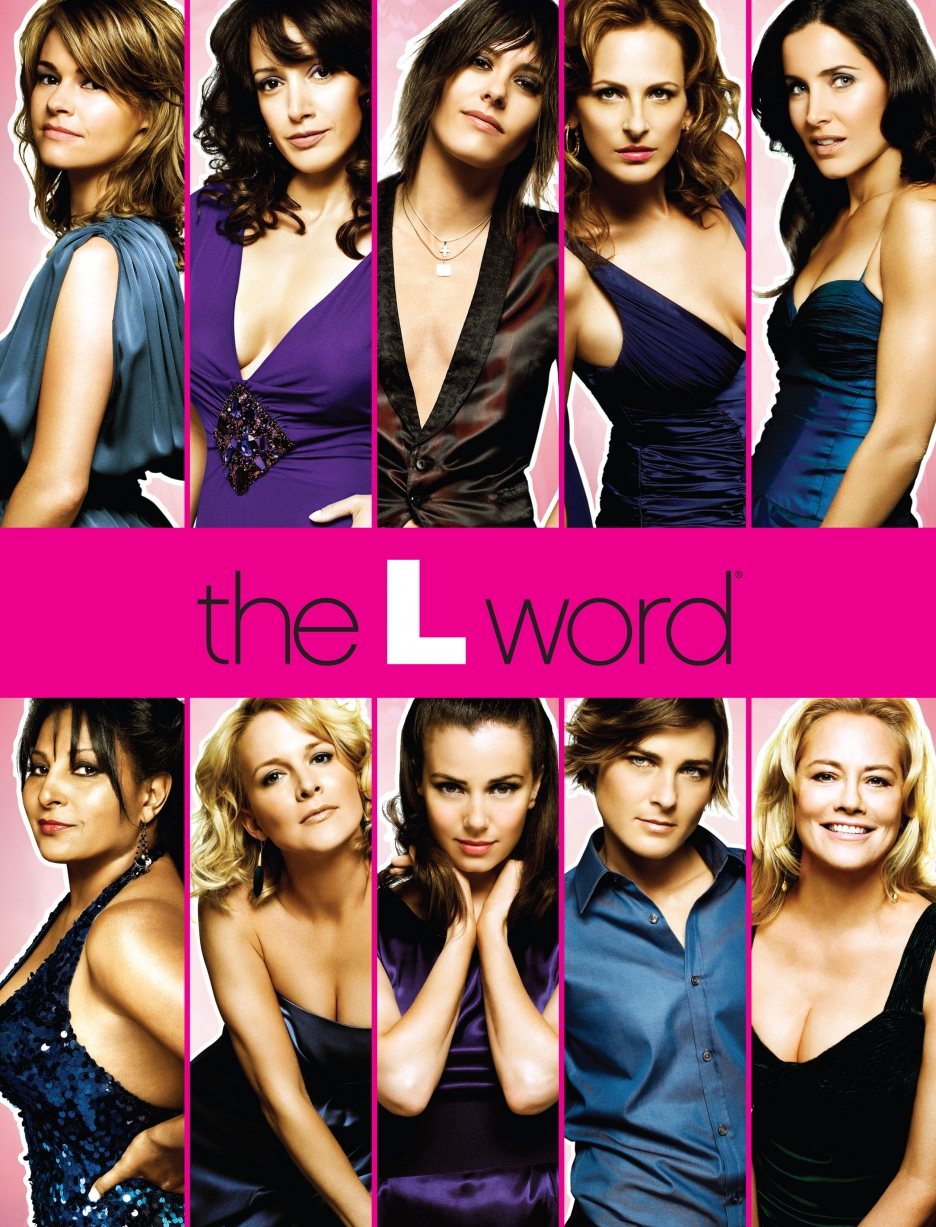 The L Word | PlayBuzz