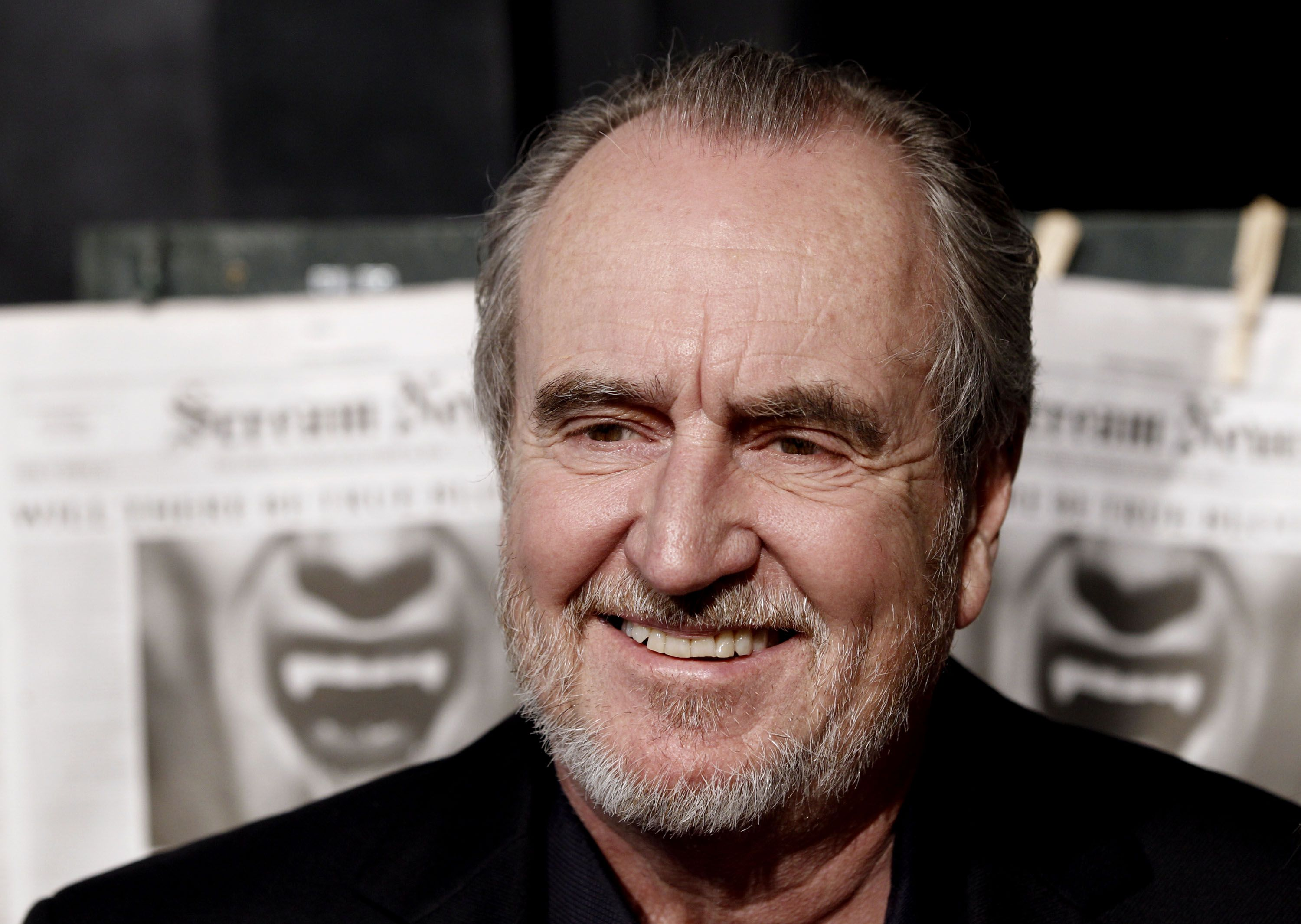 wes craven net worthwes craven interview, wes craven art, wes craven died, wes craven shocker, wes craven movies, wes craven height, wes craven meryl streep, wes craven wiki, wes craven, wes craven's new nightmare, wes craven dead, wes craven death, wes craven imdb, wes craven net worth, wes craven dies, wes craven quotes, wes craven films, wes craven they, wes craven twitter, wes craven filmography