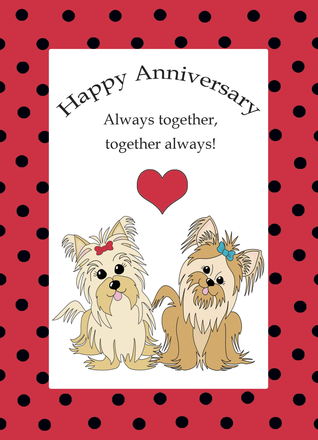 Have You Married MrMrs Right Or Wrong – Printable Anniversary Cards for Her