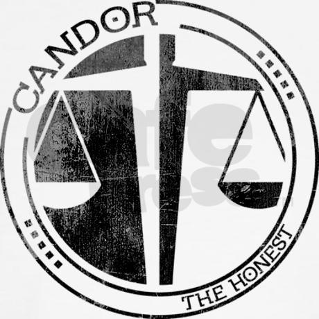 divergent factions candor wwwpixsharkcom images