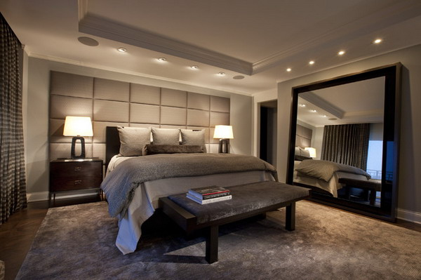 Romantic Traditional Master Bedroom Decorating Ideas Mia Karlsson Interior  Design. Cu Nto Sabes De Feng Shui Para La Habitaci N