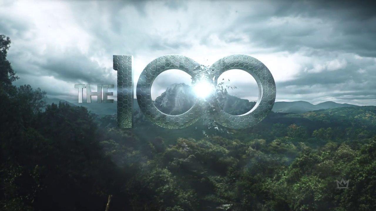 Resultado de imagen para the 100