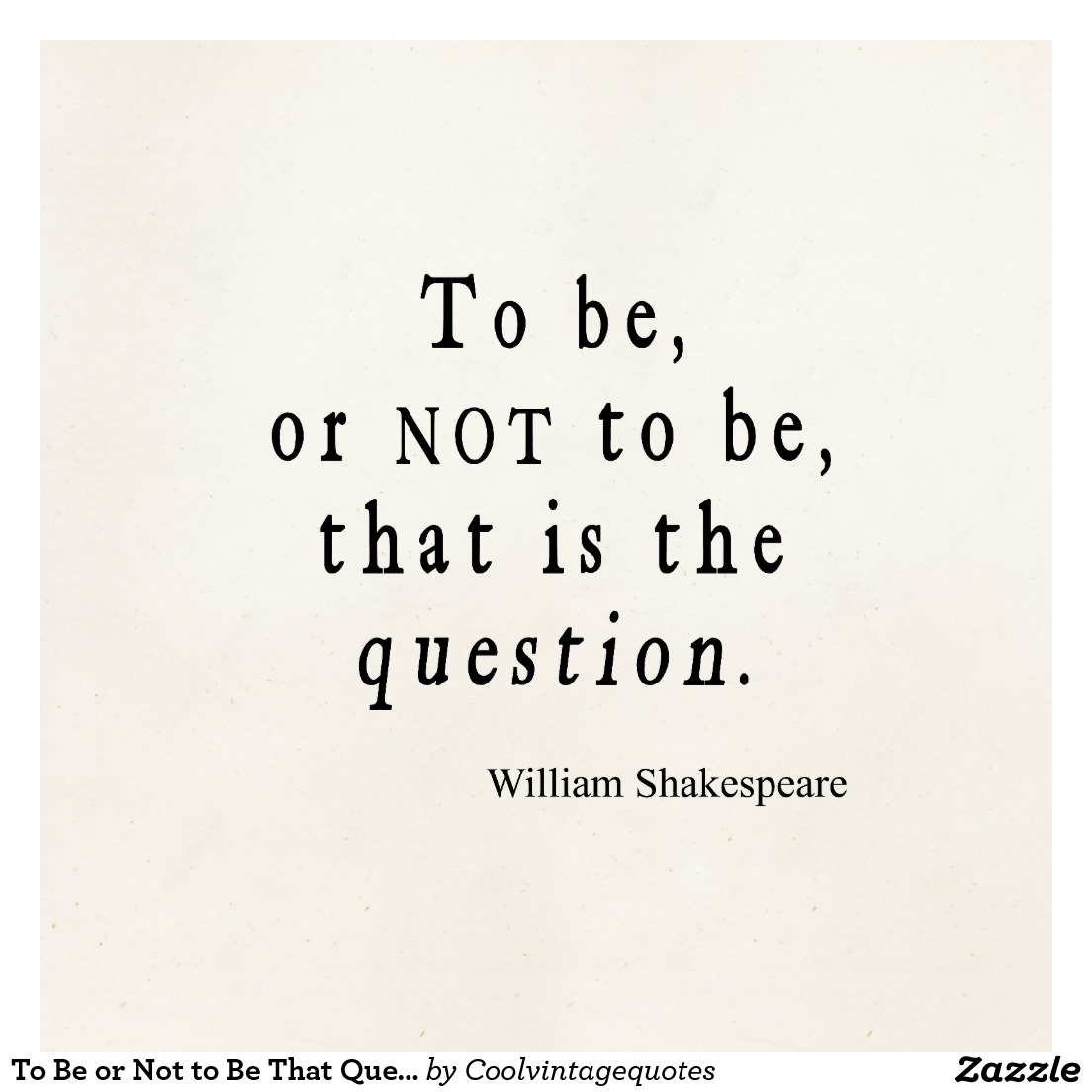 Shakespeare Quotes Hamlet | www.imgkid.com - The Image Kid ...