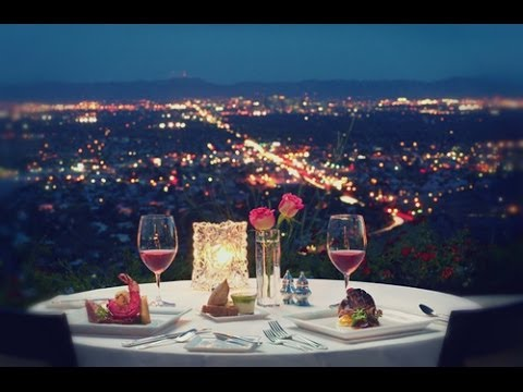 What Is Your Dream Date Night Playbuzz What Is Your Dream Date Night Playbuzz Images Of Romantic Meal For Two Ideas
