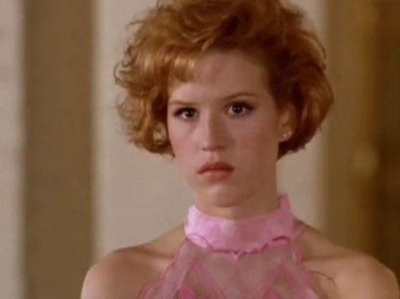 which 80s movie girl are you playbuzz
