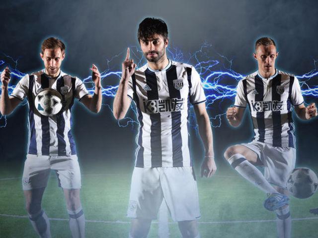 តោះចូលទៅមើលឯកសណ្ឋានក្នុងដីរបស់ក្លឹបទាំង២០នៅ Premier League ទាំងអស់គ្នា តើមួយណាដែលប្រិយមិត្តគិតថាស្អាតជាងគេ ?