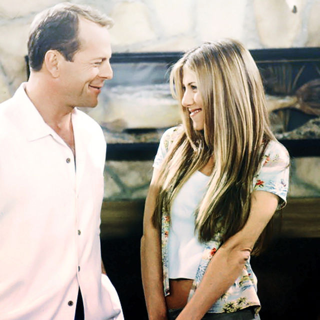 When does ross and rachel start dating. When does ross and rachel start dating.
