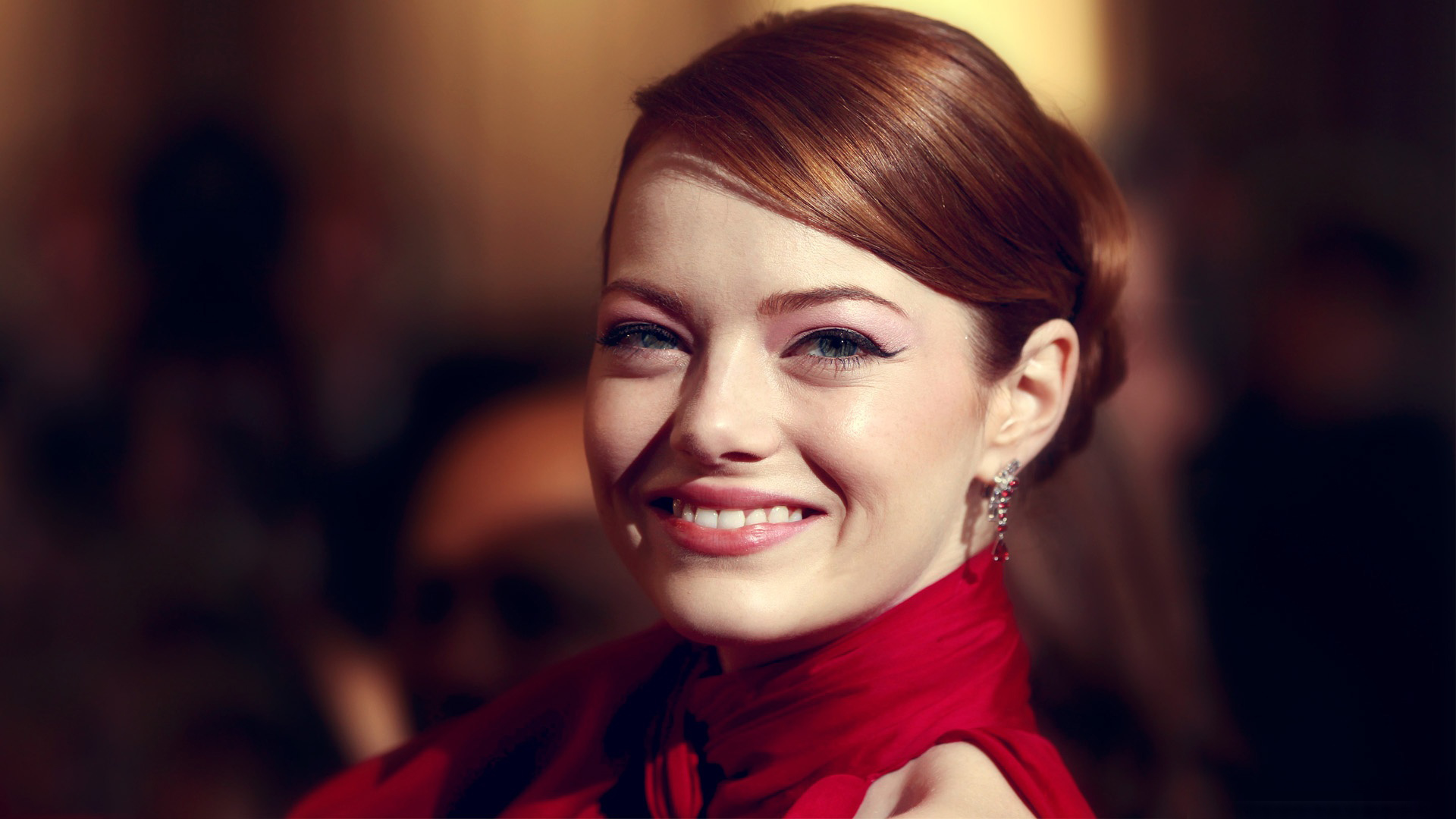 Emma Stone Just Landed A Major Acting Role!