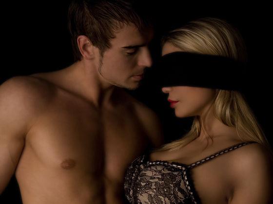 25 experiências sexuais que as mulheres precisam ter