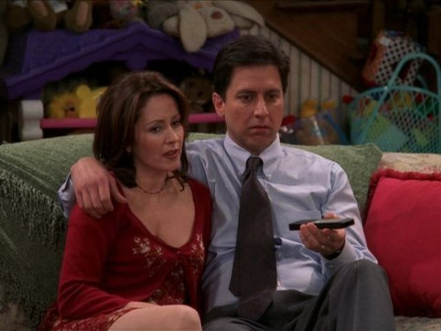 everybody loves raymond expert trivia playbuzz
