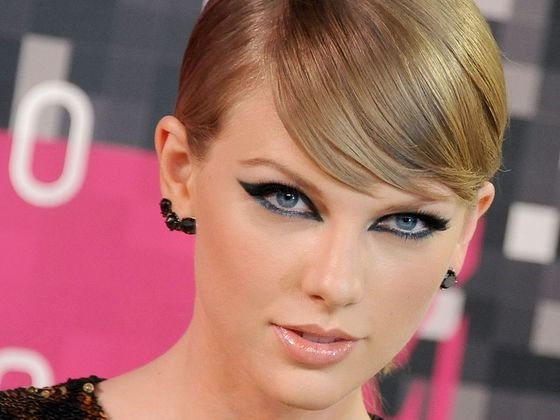 Which Taylor Swift Hairstyle Should You Try? | Playbuzz