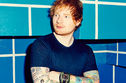 Which Ed Sheeran Song Should Be Your Life Anthem?