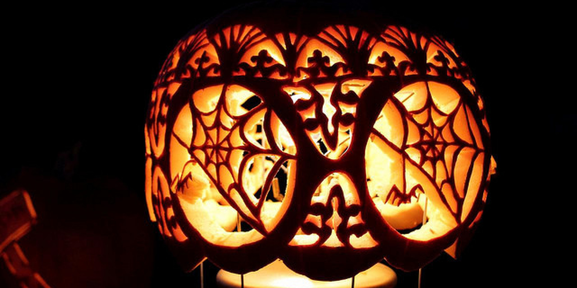 Girly Pumpkin Carving Patterns. With Girly Pumpkin Carving Patterns ...