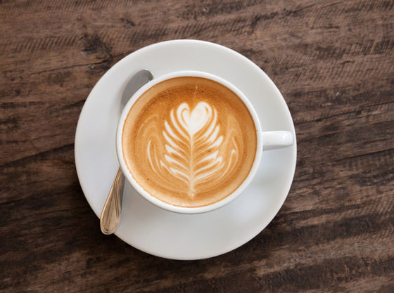 This Caffeine Quiz Will Tell Us How Hyper You Are On A Daily Basis?