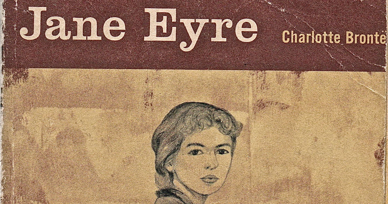 How well do you know Jane Eyre? | Playbuzz