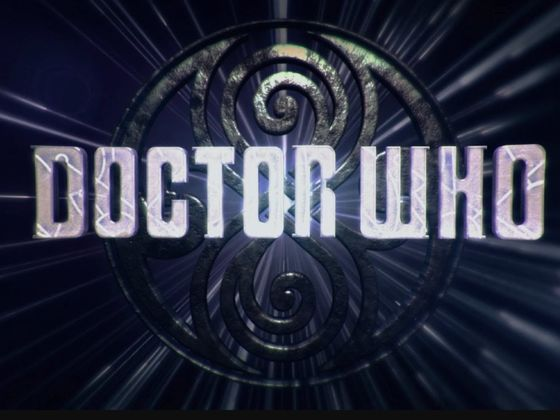 Doctor Who: Who Do You Want The New Doctor To Be?