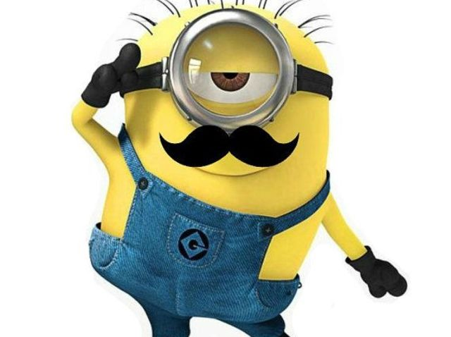 You Call Yourself A Minion Fan? Take This Quiz And Prove ...