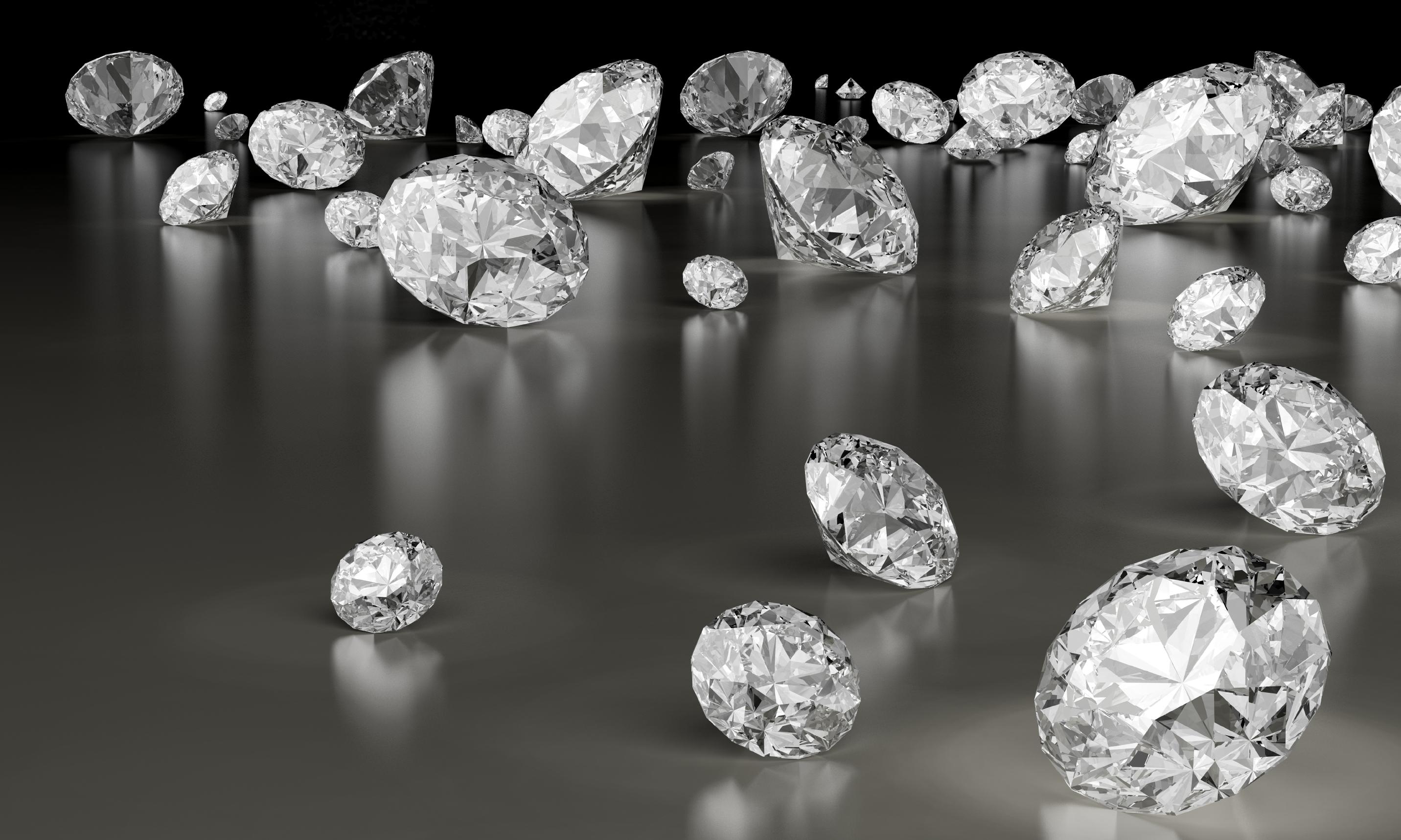 IT joyeria nuevo proveedor oficial de diamantes en Panama
